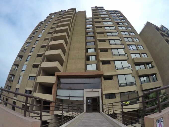 Condominio Carrara
